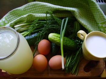 Суп с фрикадельками жареными пошаговый рецепт с фото